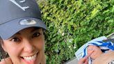 蔡宛珊Sarika學揸大巴全程叫被網民狠批 被姚子羚介入結束8年婚姻 再搭上新歡人夫