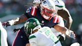 Jets vs. Patriots: How to watch NFL Week 7 | Time, TV, FREE live stream