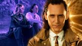 Why Loki Episode 3 Was So Short