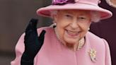 Isabel II pasa la noche del miércoles en el hospital para someterse a pruebas