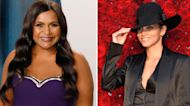 Halle Berry Joins Josh Gad in Sci-Fi Film 'Moonfall', Mindy Kaling Set to Write 'Legally Blonde 3' & More   THR News