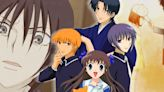 Fruits Basket 2001: The Most Impactful Changes From the Manga