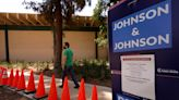 US extends expiration dates on J&J COVID vaccine to 6 months