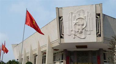 越南獲50萬劑中國疫苗 施打對象曝