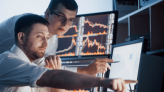 Coinbase Pro lists Harvest Finance, Fetch.ai, Paxos Standard, and Polymath Network