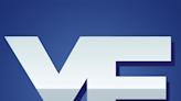 Regional News Partners
