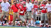 SIU Football | Dayton still getting to know each other