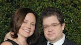 I'll Be Gone in the Dark: How Michelle McNamara's Story Ended Before Her Work Was Done
