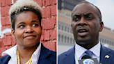 Buffalo's Dem Socialist mayoral hopeful India Walton to debate incumbent Byron Brown