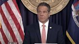 Cuomo: Most capacity restrictions to be lifted across Tri-State area on May 19