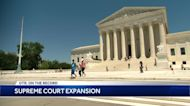 OTR: Is Supreme Court expansion dead after Affordable Care Act ruling?