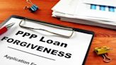 PPP Loan Forgiveness Applications are Now Easier
