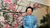 譚惠珠:持BNO擁英籍 可能影響在港選舉權利