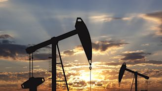 ConocoPhillips Exits Greater Sunrise Fields, Sells Stake