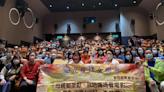 母親節即到 九龍婦女協會辦「你好,李煥英」電影欣賞座談會