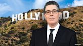 Comedian Adam Carolla 'blacklisted' by Hollywood says it's a 'small price to pay' for free speech