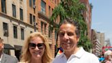 Gov. Andrew Cuomo and Sandra Lee List Westchester Home For $2 Million