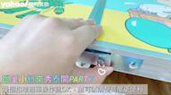 【女生熱話題】秀泰推出超萌「蠟筆小新」單品!快一起來蒐集吧