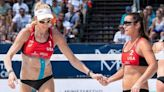 Will Kerri Walsh Jennings qualify for Tokyo? Olympic beach volleyball questions linger during break