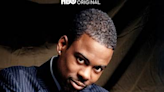 HBO Max Adds First Two Seasons Of 'The Chris Rock Show' To Its Streaming Service