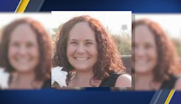 'An amazing mom:' Friends mourn Apex teacher who died from COVID-19