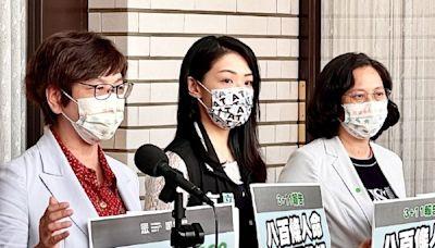 台大醫院為高端疫苗混打吵翻天 蔡壁如質疑政治力介入專業