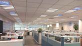 金儀推AIoT空間防疫 助企業安全抗疫 - SA2 科技新訊專刊/科技亮點篇 - 20210623 - 工商時報