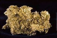 Gold (color) - Simple English Wikipedia, the free encyclopedia
