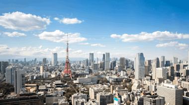 日本大企業信心遠遜預期、續陷負數;日經指數翻黑 - 台視財經