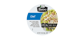 Check your fridge for this recalled ready-to-eat salad, officials say