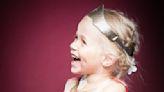 替罹癌兒童募款 法國「冰人」浸冰2小時35分43秒破世界紀錄