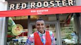 Black-owned restaurants in NYC struggle for survival as stimulus stalemate drags on