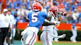 Here's where Florida players stand on this 3-round Touchdown Wire mock draft