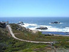 Lands End (San Francisco)