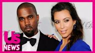 Why Kim Kardashian Is 'Deeply Conflicted' Amid Kanye West Divorce