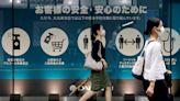 日本沖繩提升疫情警戒等級 延長緊急事態兩週