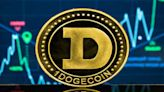 Dogecoin transactions lowest since 2017; is popularity of meme coin waning?
