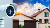 The best home security system in Chicago | ZDNet
