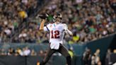Chicago Bears at Tampa Bay Buccaneers: Live stream, time, date, odds, how to watch