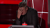 'The Voice' Sneak Peek: Blake Shelton Faces a 'Soul-Crushing' Decision in the Knockout Rounds (Exclusive)