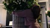 Lady Gaga's Boyfriend Michael Polansky Sent Her 'All the Flowers in Rome' for Her Birthday
