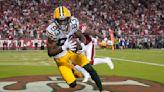 Randall Cobb, Packers WRs Fantasy Outlook After Davante Adams' Injury
