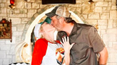 Evidence Suggests Gwen Stefani and Blake Shelton Secretly Got Married This Weekend