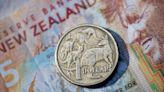 New Zealand Dollar Forecast: NZD/USD Testing Key Moving Average as Price Rebounds