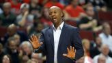 LA Clippers Finalize Coaching Staff For 2021-22 Season - Los Angeles Sentinel