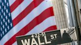 Election's impact on markets? Investors should consider history as a guide   Opinion
