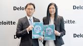 【數碼轉型】企業加快部署5G及Wi-Fi 6技術 擬未來擴大投資 - 香港經濟日報 - 即時新聞頻道 - 科技