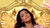'Down Crazy' new single by Gigi Vega - Singersroom.com
