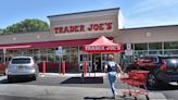 Wolf Road retail, Saratoga restaurant properties among notable commercial real estate deals - Albany Business Review