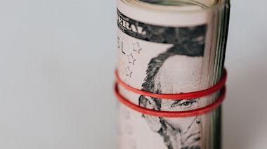 「龐氏騙局」馬多夫是億萬富翁,為何還要冒風險賺更多?《致富心態》:主謀與追隨者,都缺少這兩種「守財」之道 | 一流人 | 遠見雜誌